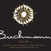 Buchmann Weine