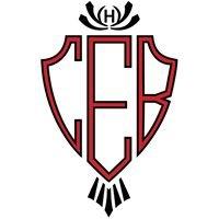 Harvard College Events Board - CEB
