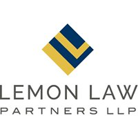 Lemon Law Partners, LLP