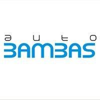 Auto Bambas