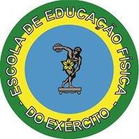 Escola de Educação Física do Exército