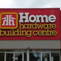 Richibucto Home Hardware Building Centre