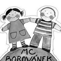 MC Borovánek