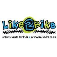 Like2Bike