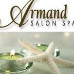 Armand Salon Spa