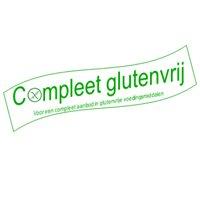 Compleet Glutenvrij