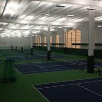 Jim Moortgat Tennis