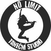 Taneční studio No Limit