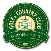 Golf & Country Club Svobodné Hamry