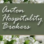 Anton Hospitality Brokers, Inc.