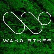 Wako bikes
