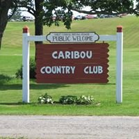 Caribou Country Club