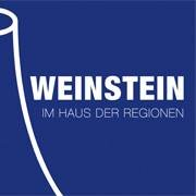 WEINSTEIN Krems