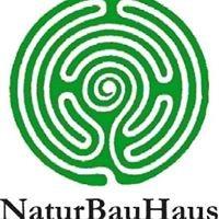 NaturBauHaus München