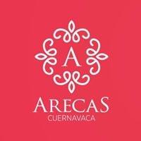Bodas en Arecas, Cuernavaca.