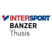 Banzer SPORT Thusis
