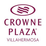 Crowne Plaza Villahermosa