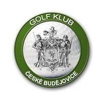 Golf Klub České Budějovice