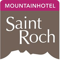 Mountainhotel Saint Roch