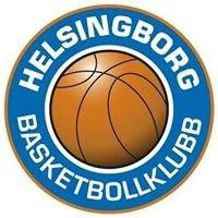 Helsingborg Basketbollklubb