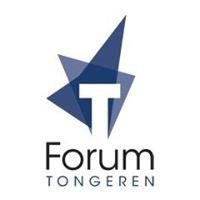 T-Forum