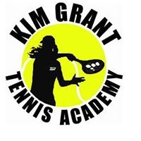 Kim Grant Tennis Academy
