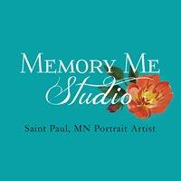 Memory Me Studio