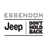 Essendon Chrysler Jeep Dodge