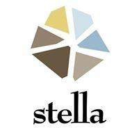 Kauppakeskus Stella
