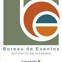 Bureau de Eventos San Martin de los Andes