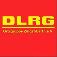 DLRG OG Zingst-Barth e.V.