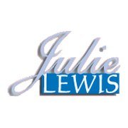 Julie Lewis Counselling and Consulting Inc