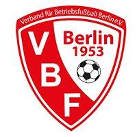 Verband für Betriebsfußball Berlin e. V.