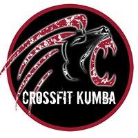 CrossFit Kumba