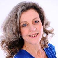 Lisette Timmermans, natuurgeneeskundig therapeut