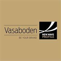 Vasaboden - Idrottspriser & Profil