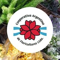 Cooperativa Argentina De Floricultores