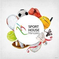 Sport's House
