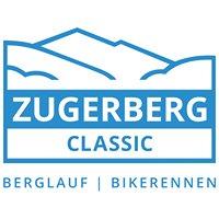 Zugerberg Classic