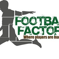 The Football Factory Melbourne