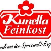 Kunella Feinkost GmbH