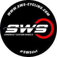 Sws-cycling