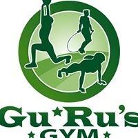 Gu*Ru's Gym