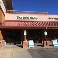 The UPS Store 1372