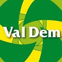 ValDem