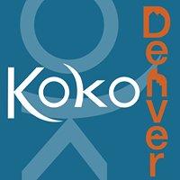 Koko Fitclub of Denver