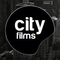 CityFilms