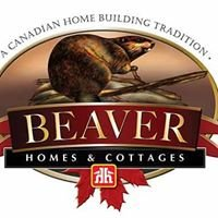 Beaver Homes and Cottages Apsley HHBC