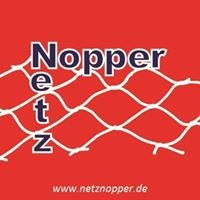 Nopper Sportnetze