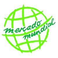 Fairhandelshaus Mercado Mundial